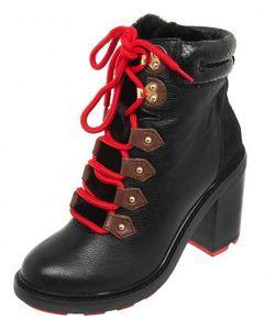 Aldo | Ботинки