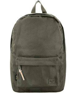 Herschel Supply Co. | Текстильный Рюкзак С Отделением Для Ноутбука
