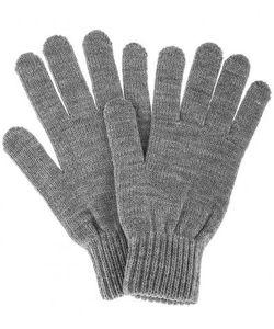 Tommy Hilfiger | Вязаные Перчатки Из Акрила