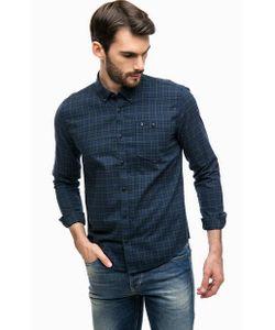 Barbour | Рубашка В Клетку С Нагрудным Карманом