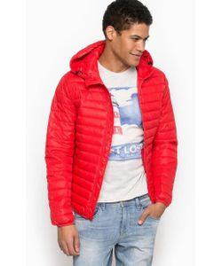 Pepe Jeans | Легкая Куртка С Наполнителем