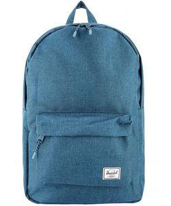 Herschel Supply Co. | Текстильный Рюкзак С Одним Отделом