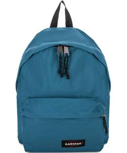 Eastpak | Текстильный Рюкзак На Молнии