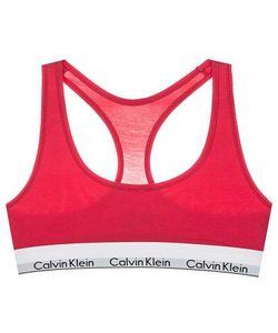 Calvin Klein | Спортивный Бюстгальтер Цвета