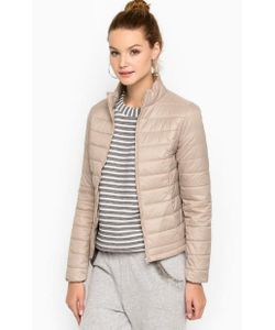 Stefanel | Куртка Из Полиамида