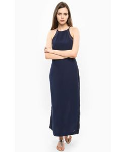 Calvin Klein Jeans | Длинное Платье