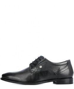 s.Oliver | Классические Кожаные Туфли