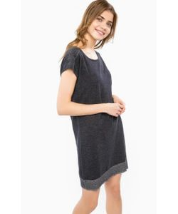 Luhta | Трикотажное Платье