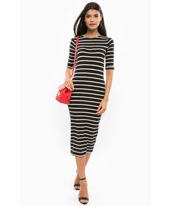 Sugarhill Boutique | Платье