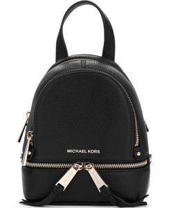 Michael Michael Kors | Кожаный Рюкзак Со Съемными Лямками