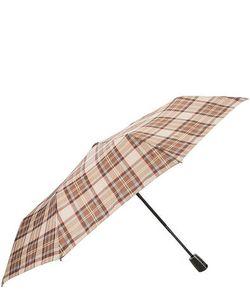 Doppler | Зонт В Клетку