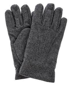Gant | Перчатки С Подкладкой