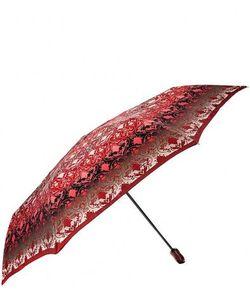 Doppler | Складной Зонт Со Стальным Стержнем