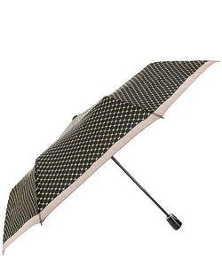 Doppler | Складной Зонт С Системой Антиветер