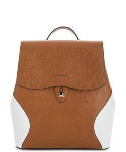Cromia | Рюкзак С Одним Отделом