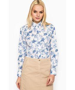 Gant | Рубашка