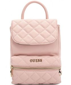 Guess | Рюкзак С Одним Отделом