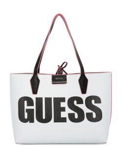 Guess | Сумка