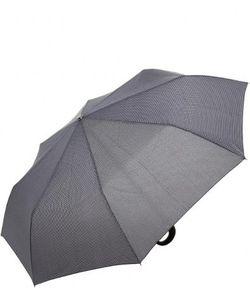 Doppler | Зонт