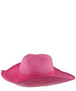 ARMANI JEANS   Шляпа