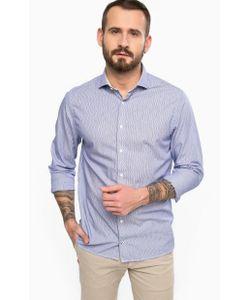 Tommy Hilfiger | Классическая Рубашка С Длинными Рукавами