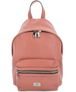 Fiato | Рюкзак