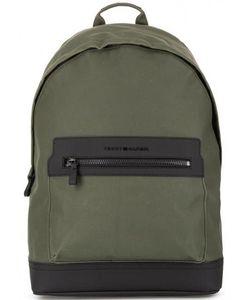 Tommy Hilfiger | Вместительный Рюкзак Цвета