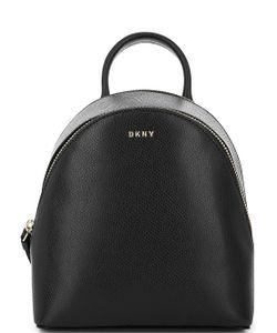 DKNY | Рюкзак