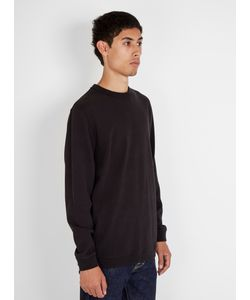 Garbstore | Long Sleeve Tee