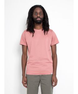 Norse Projects | Esben Blind Stitch T-Shirt