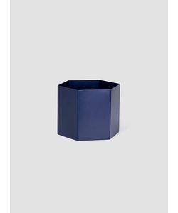 FERM LIVING | Hexagon Pot
