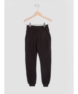 FINGER IN THE NOSE | Sprint Unisex Jogg Pants