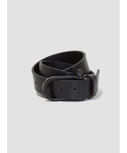 SAILORMADE | D-Shackle Buckle Belt Menswear