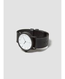 TID | No1 Wristband Menswear