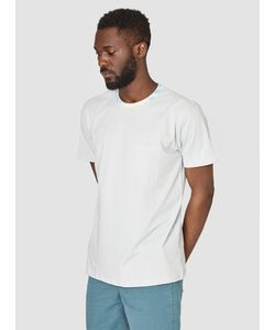 MOLLUSK | Leary Pocket T-Shirt Menswear