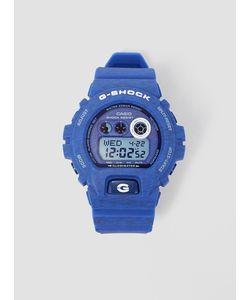 G-Shock | Gd-X6900ht-2er Watch Menswear