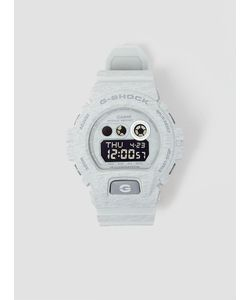 G-Shock | Gd-X6900ht-8er Watch Menswear