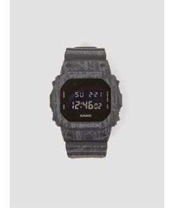G-Shock | Dw-5600sl-1er Watch Menswear