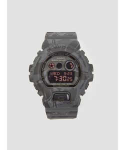 G-Shock | Gd-X6900mc-1er Menswear