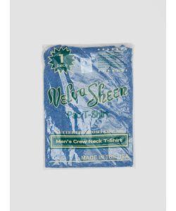 Velva Sheen   1 Pack Pocket T-Shirt Menswear