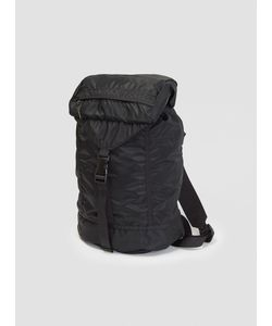 Porter | Luggage Label Convertible Backpack Menswear
