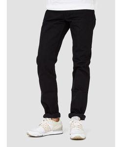 Kapital | Straight Yarn X Jeans Menswear