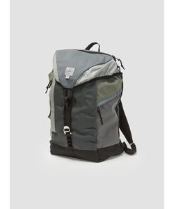 Epperson Mountaineering | Large Climb Pack Charcoal Menswear