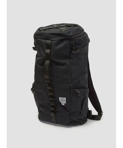 Epperson Mountaineering | Rock Pack Raven Menswear