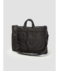 Porter | Tanker Garment Bag Type B Menswear