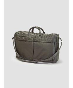 Porter | Tanker Boston Bag Type D Menswear