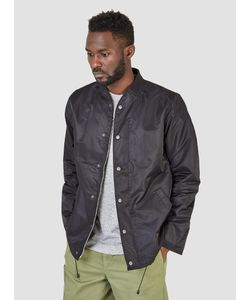 Garbstore | Mission Jacket Menswear