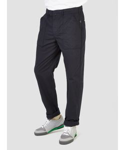 Garbstore | Service Pants East Menswear