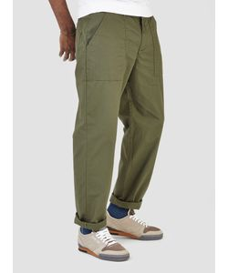 Garbstore | Service Pants East Olive Menswear