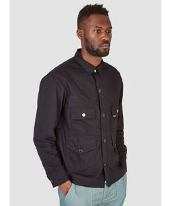 Garbstore | Flight Shirt Menswear